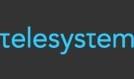 telesystem_logo