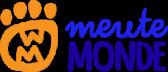 Meute-Monde